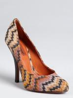 Up to 45% Off Missoni shoes