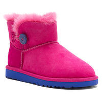 Up to 40% off  UGG Australia + Free Shipping @ Onlineshoes