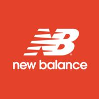 10% OFF all orders over $50 + $1 Shipping Exclusive 24 Hour Sale @Joe's New Balance Outlet