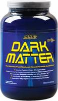 MHP Dark Matter Muscle Growth Accelerator 2.6-lb. Can