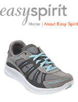 Up to 70% OFF on Select Styles @Easy Spirit