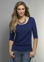 Up to 65% OFFWomen's Tops @ New York & Company