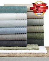 """$15.29 Hotel Collection Bath Towels(30"""" x 54"""" ), MicroCotton Collection @macys.com"""