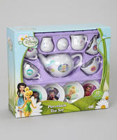 Up to 45% off Disney Fairies Collection