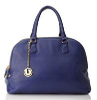 Up to 75% Off Charles Jourdan Handbags Sale @ Myhabit
