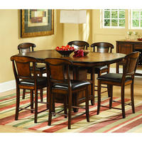 Up to 30% off + Extra 5% offAll Dining Room Sets @ eFurnitureMart.com