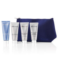 Free Elemis Stars of Anti-Aging Kit($104)with Any Purchase of $75 or More @Time To Spa