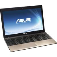 $600ASUS Ivy Bridge i7 Quad 2.4GHz 16