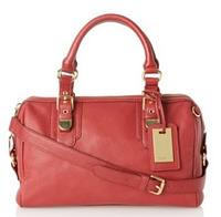 Up to 60% Off Vince Camuto Handbags sale @ myhabit