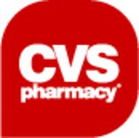 20% or 30% off sitewide  @ CVS