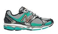 New Balance 1080 Women's Running Shoes