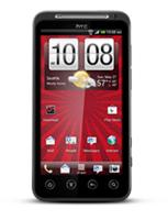 HTC Evo V 4G Android 4.3