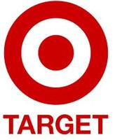 Up to 65% OFF Home Decor Clearance @ Target