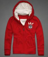 Extra 50% Off men's and women's Clearance @ Abercrombie & Fitch