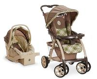 Up to 50% Off Baby sale @ Kmart