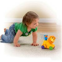 10 Items $10 Each@ Fisher Price