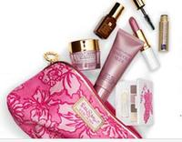 Free 7-piece gift setwith any $35 Estee Lauder Purchase @ Boscovs