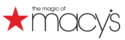 Macy's President's Day Sale:  Up to 75% off sitewide + extra 10% to 15% off