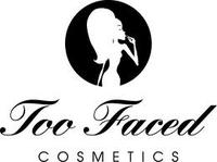 Free Shippingon All Orders @Too Faced