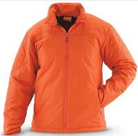 $29.99Merrell Men's Intercept Jacket