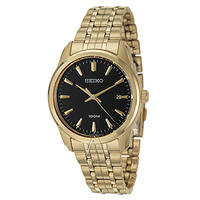 Seiko Men's and women's Bracelet Watch