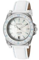Up to 92% off Red Alert Sale @ World of Watches