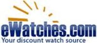 Up to 90% OFF Valentine special sale @ eWatches