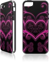 20% OFFValentine's Day Skins (Includes iPhone 5, iPad Mini, iPads, Android Phones) @ Skinit