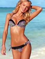 Victoria's Secret Clearance Sale Bras from $12.99, Panties from $3.99
