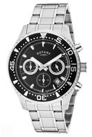 Up to 95% off Red Alert Sale @ World of Watches