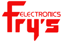 HDTVs, cameras, appliances, more Fry's Electronics Presidents' Day Sale