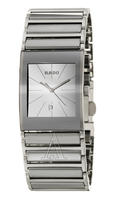 Rado Men's Integral Watch