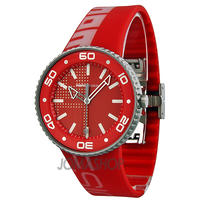 Up to 90% Off Momo Design Watches Flash Sale