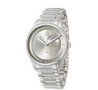Calvin Klein Men's Basic Watch