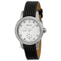 Up to 90% off + free shipping Select Brand Watches @ JomaShop.com