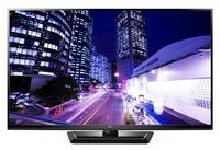 LG Plasma HDTV Roundup @ Dell Home Systems