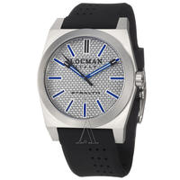 $110 Locman Men's Sport Stealth Watch
