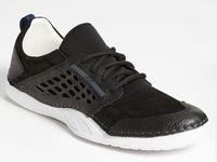 Kenneth Cole Reaction Men's Run-Off Sneakers