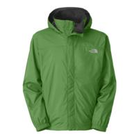 Select Sizes and Colors of The North Face Resolve Jacket for Men @Sunny Sports