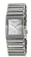 $759 Rado Men's Integral Watch R20745102
