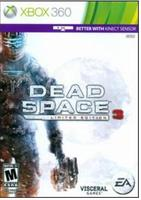 $39.99Dead Space 3: Limited Edition Xbox 360 or PS3