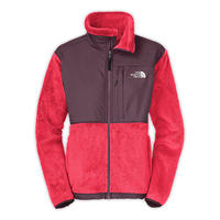 Clearance sales The North Face, Patagonia, Marmot and much more at Basegear.com