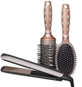 $51.98 Remington Keratin Hair Therapy Gift Set