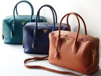 Prada Handbags, Bottega Veneta Sunglasses on sale @ myhabit