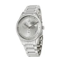 $116 Calvin Klein Men's Basic Watch