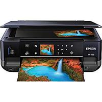 Epson® Expression® Premium XP-600 All-in-One Printer