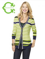 Up to 75% OFFon Stylish Clothing, Accessories, Home Decor & More @ C. Wonder