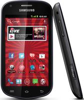 $139.99 Samsung Galaxy Reverb 3G Virgin Mobile Smartphone