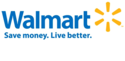 From $3 Walmart Clearance Event: Over 2,000 items discounted + $1 s&h