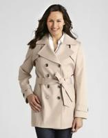 Up to 70% OFF Clothes clearance +Extra 15% OFF @ Sears.com